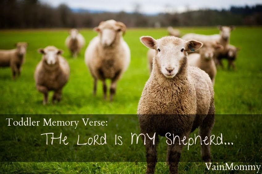 Lord Sheperd
