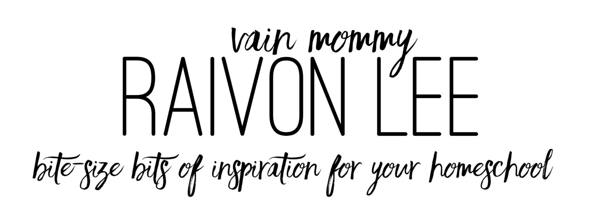 Vain Mommy