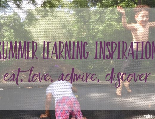 Love these! Summer activities for kids. July learning activities