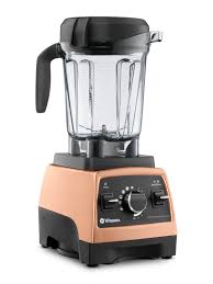 Christmas gift ideas for mom Vitamix blender